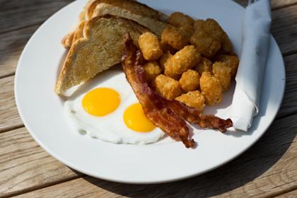 breakfast_new
