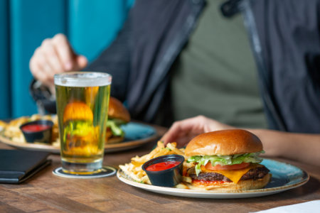 the-taphouse-burgers