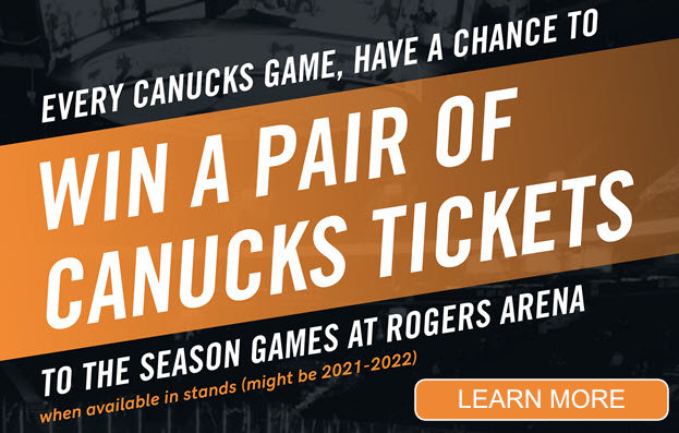 win-a-pair-of-canucks-tickets