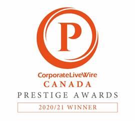 Prestige-Award